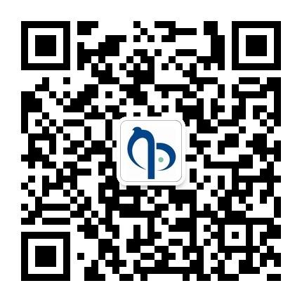 上海市普陀区邮编_上海市甘泉外国语中学